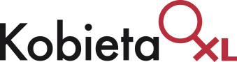Logo KobietaXL.pl